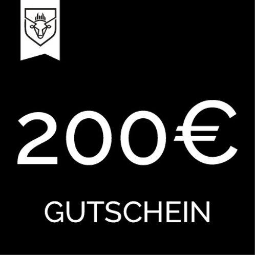 STEAKMEISTER-GUTSCHEIN