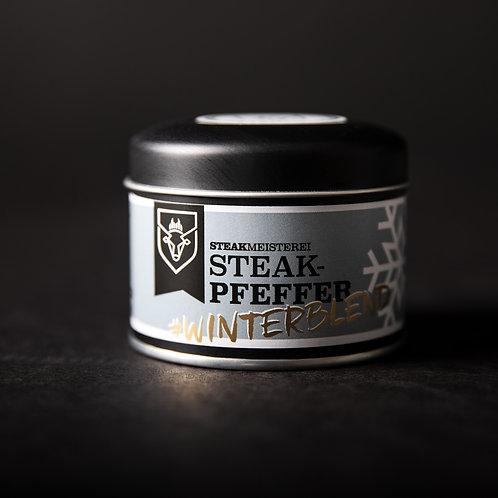 Steakpfeffer #WINTERBLEND by STEAKMEISTEREI