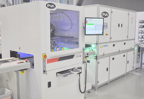 PVA COATING AND OVEN.JPG