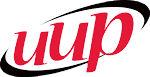 uup-logo-color.jpg