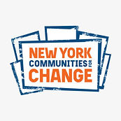 NYCC-Logo-New2017-300x300.jpg