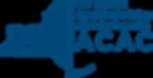 logo236x120.png