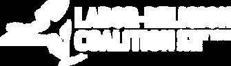 NYSLRC+logo+transparent.png