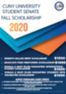scholarship flyer.jpg