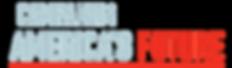 CAF-logo-high-res.png