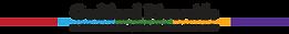 goddard-banner-logo.png