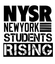 tumblr_static_nysr_logo.jpg