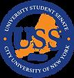 USS logo 2019 Web v2 transparent.png