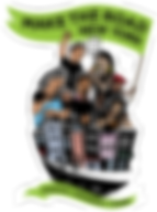 MRNY_logo_header_final-e1521223968196.pn