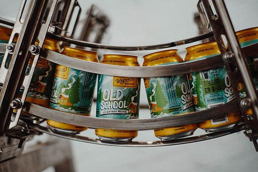 Old School IPA Canning (3 of 6).jpg