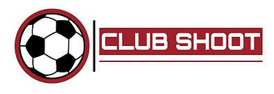 Club Shoot logo small.jpg