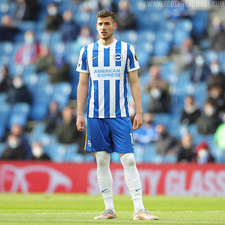brighton-and-hove-albion-21-22-home-kit-