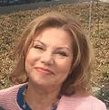 Елена Горелова.png