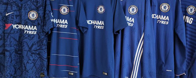football kits chelsea shirts.jpg