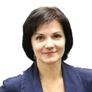 Людмила Орфеева.png