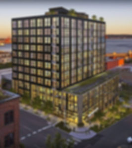 Walton-Lofts-Rendering_1.jpg