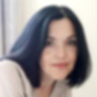 obuchenie_kouchingu_fia_обучение_коучингу_фиа