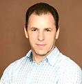 Александр Судьин.png