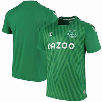 everton-away-goalkeeper-shirt-2021-22_ss