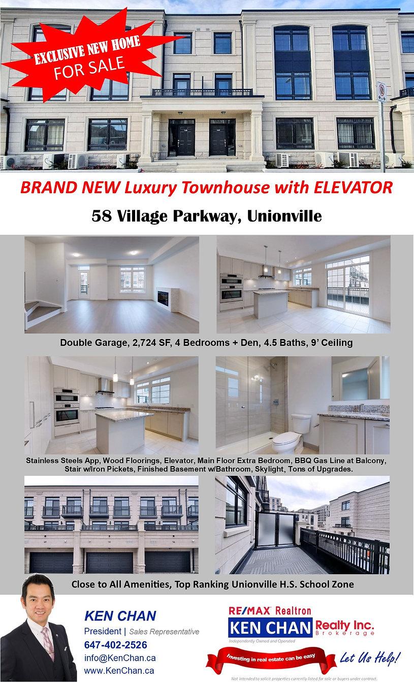 58 Village Parkway - Flyer - E.jpg