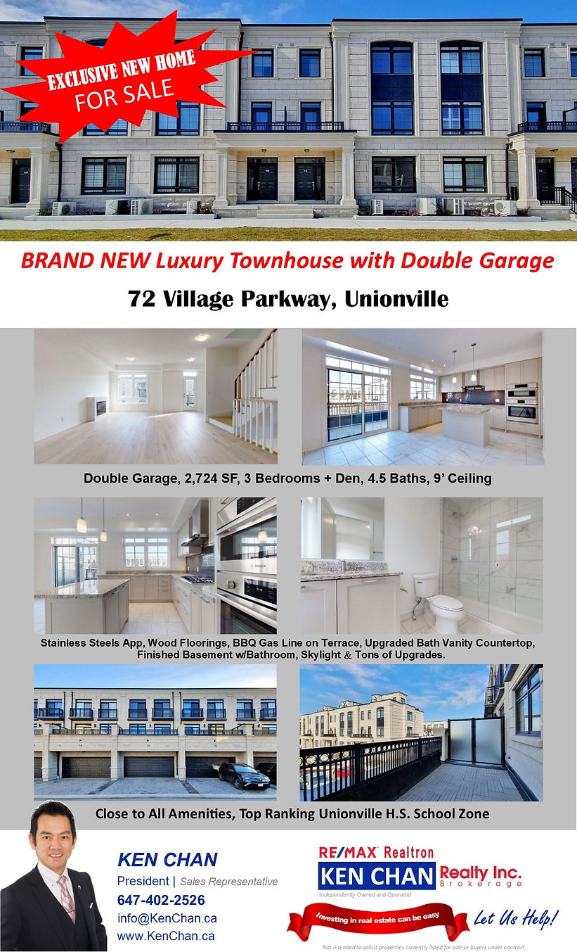 72 Village Parkway - Flyer - E.jpg
