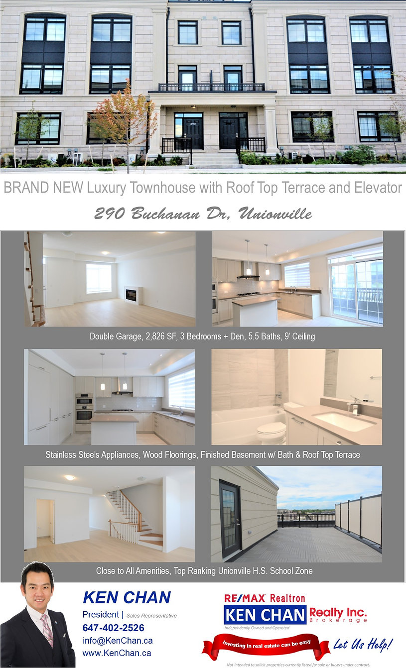 290 Buchanan Dr - Flyer - E2.jpg