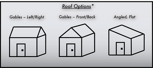 Roof Options.png