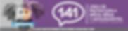 Screen Shot 2020-04-01 at 12.03.12 PM.pn
