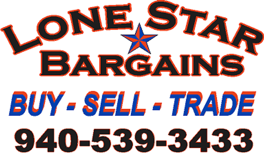 lone star logo 1.png