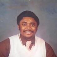 Deacon Lee Warren Gooden, Sr.