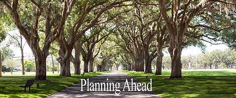 Planning-Ahead-Header.jpg