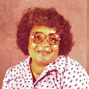 Gladys Davis Williams