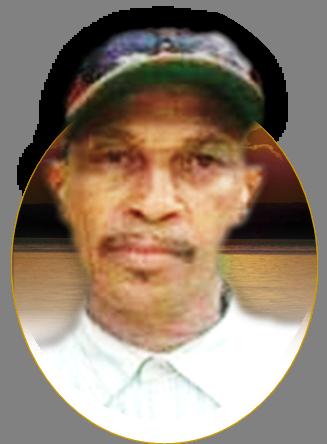 Louis Jerome Tyson
