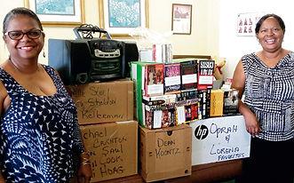 sabbs-donates-books.jpg