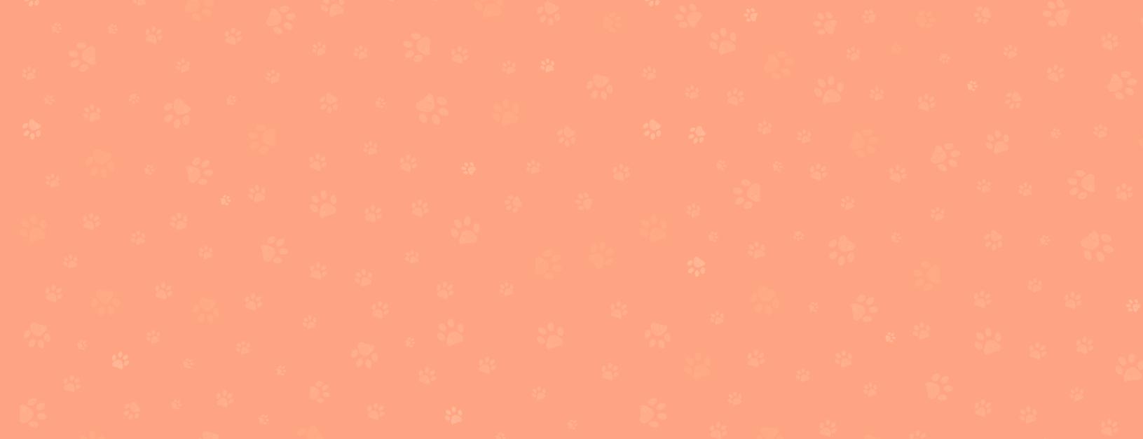 Peach BG_paws.png