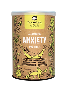 Botanicals_ANXIETY_2.png