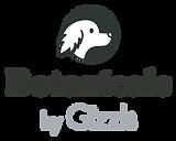 Botanicals Logo.png