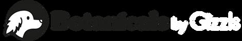 Botanicals Logo_horizontal.png