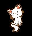 Gizzl's CAT.png