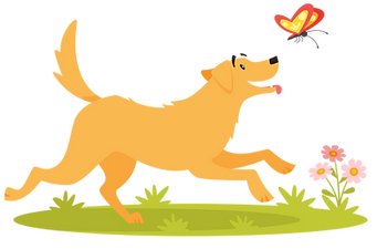 Happy dog.png
