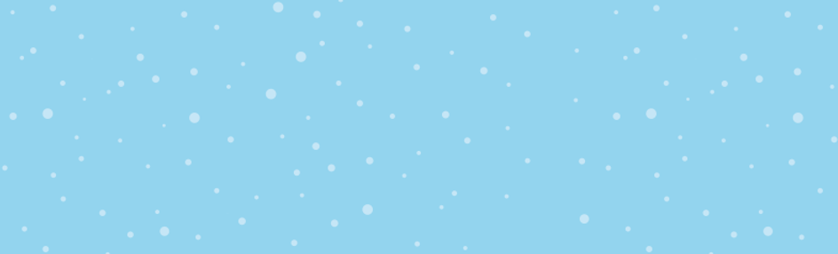 Background_Blue.png
