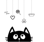 Black cat_About CKD.png