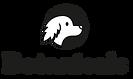 Botanicals Logo (no Gizzls).png