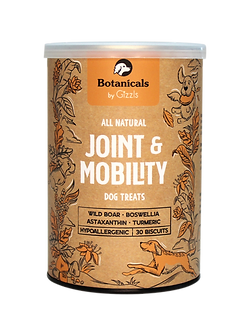 Botanicals_JOINT_2.png