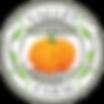 logo_farm.png