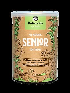 Botanicals_SENIOR_2.png