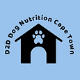 D2D Dog Nutrition CT Logo.png