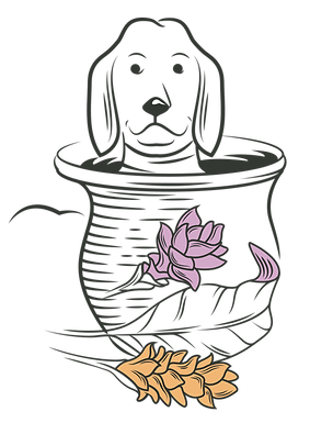 Dog in Pot.png