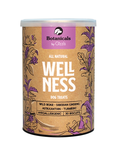 Botanicals_WELLNESS_2.png