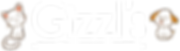 Gizzl's logo.png